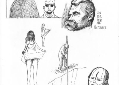 9-Nietzsche